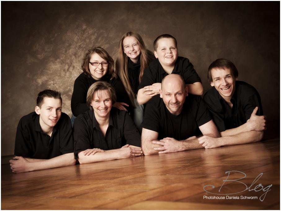 Familienfoto-2