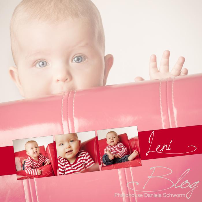 Lenis 2.Babypass-Termin