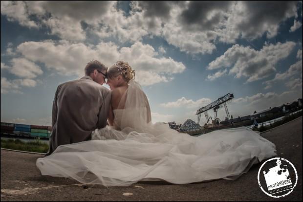 Hochzeit-Photohouse01