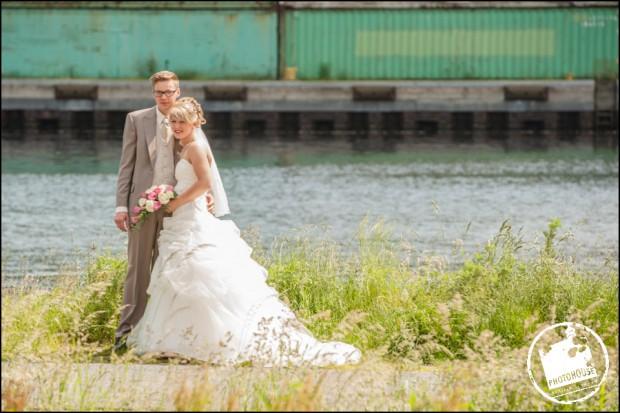 Hochzeit-Photohouse02