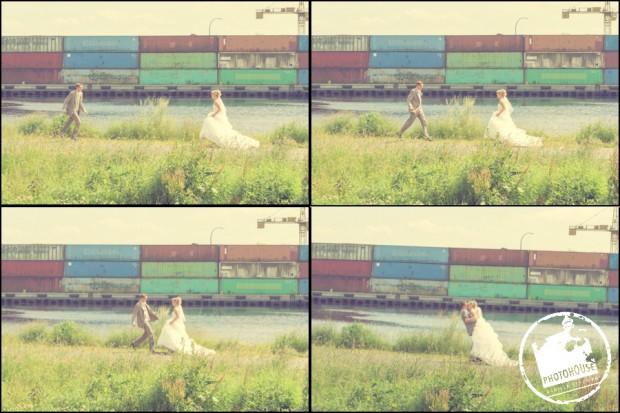 Hochzeit-Photohouse03