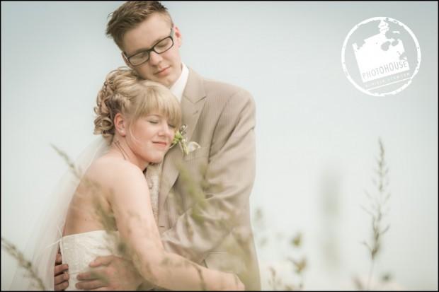Hochzeit-Photohouse04