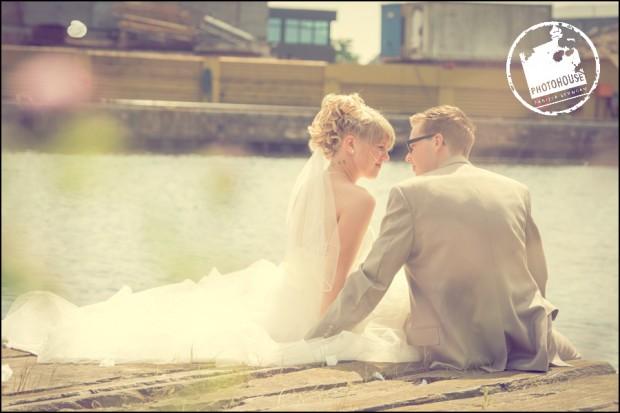 Hochzeit-Photohouse05