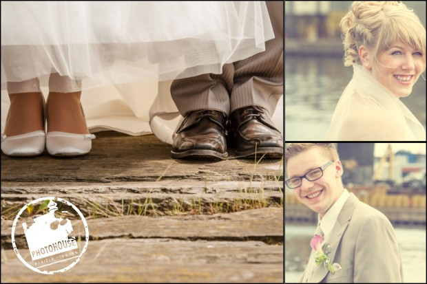 Hochzeit-Photohouse06