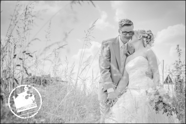 Hochzeit-Photohouse07