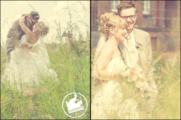 Hochzeit-Photohouse08