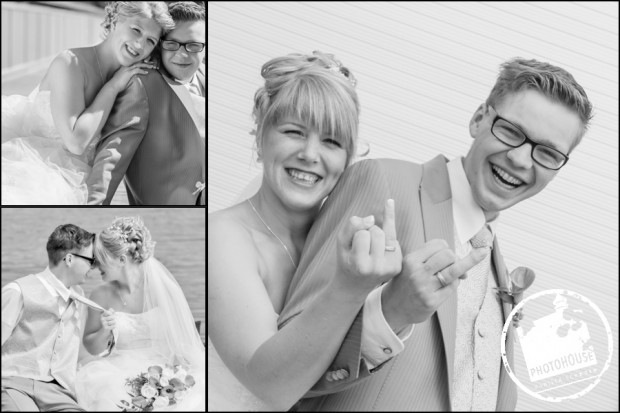 Hochzeit-Photohouse09