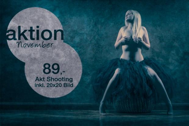 Aktion11